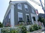 Town-68 Union Street-Nantucket