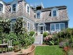 Brant Point-39 Hulbert Ave-Nantucket