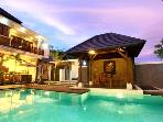 4bedrooms in Canggu
