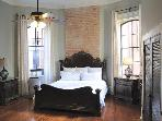Large Luxury Suite on Bourbon Street