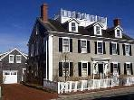 Town-5 Folger Lane-Nantucket