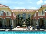 Luxury-Resort Style Vacation Rental-Palm Beach,Fl