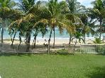 BEACHFRONT STUDIO IN ISLA VERDE