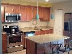 Naples - Park Shore 2 bed/2 bath: Min 3 mo rental