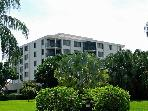 Waterview 4th Floor on Boca Ciega Bay ISLA DEL SOL