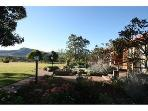Adams Peak Retreat, Hunter Valley
