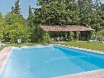 Vacation Rental in France, Europe