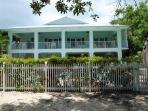 Alligator Reef - Conch House