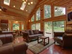 Vacation Rental in Oregon, USA