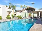 Rancho Mirage Luxury Estate