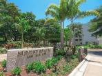 Sunset Beach Condo 1401
