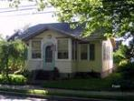 Pet Friendly Cottage 95407