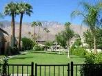Spacious 1 BR Condo in sunny Palm Springs CA!!