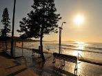 Dee Why Sunrise