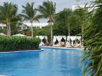Grand Mayan Riviera Maya -  Escape the Ordinary