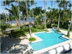 Luxury Oceanfront Condominium Suite - Best of LT