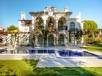 Quinta do Lago Stunning Villa in Superb Location