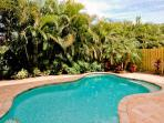 Twin Villa by the Sea: 3BR/3BA Family- and Pet-Friendly Pool Home