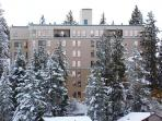 3 Bedroom Penthouse - Heavenly Mountain Ski Resort