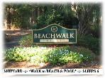 * WALK to SHIPYARD BEACH * 3BR-3BA Sleeps 6 <> HHI