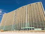 Wyndham Vacation Resort, Panama City Beach, FL