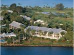 Plantation House, South Seas Resort, Captiva, Fl
