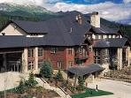 Grand Timber 2bd Friday night only November 22-23 (Breckenridge, CO)
