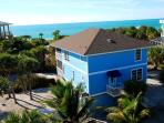 Havana Breeze - Steps from the North Captiva Beach
