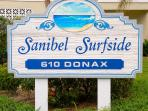 Sanibel Surfside 233
