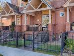 Grand Opening!  Luxury Townhome in Downtown Denver