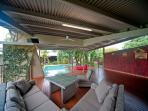 Perfect Entertainer - Galbraith Park Holiday House
