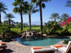 Indian Wells Paradise, Elegant and Upscale
