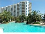 Palms of Destin-3rd Floor-Unit 2317-3BR-2BA