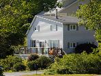 #57 Tanners Place, Lunenburg, NS