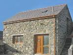 Vacation Rental in North Wales, Wales