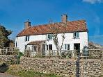 Vacation Rental in West Country, England