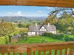 Vacation Rental in Wales, Europe