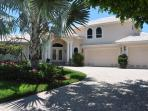 Balboa Ct - BALB1248 - Gorgeous Waterfront Home!