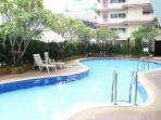 Condos for rent in Hua Hin: C6055