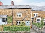 Vacation Rental in South of England, England
