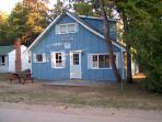 4 Bedroom Cottage for rent in Sauble Beach (P.H)