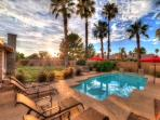 Scottsdale 3/4/5 Bedroom Private Luxury Homes