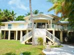 The Reef House - Alligator Reef