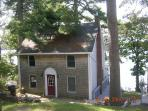 Vacation Rental in Maine, USA