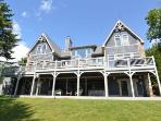 Vacation Rental in Maryland, USA
