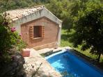 Vacation Rental in Portugal, Europe