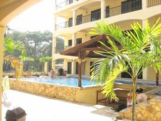Playa del Coco, Costa Rica, Agua de Le Chuga - Playas del Coco vacation rentals