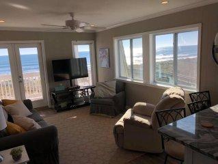 Vacation rentals in Carolina Beach