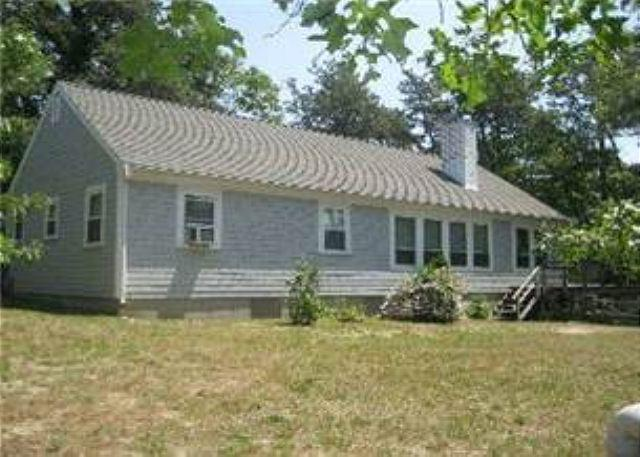 212 HOLLY AVE., BREWSTER - 212 HOLLY AVENUE - Brewster - rentals