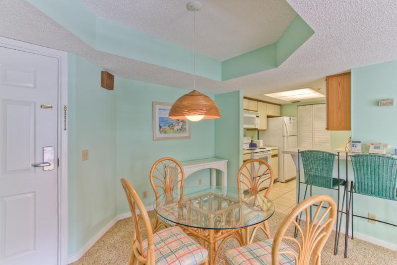 bc234-1.jpg - BC234 - Saint Simons Island - rentals